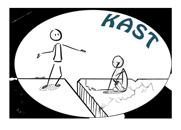 KAST-SH